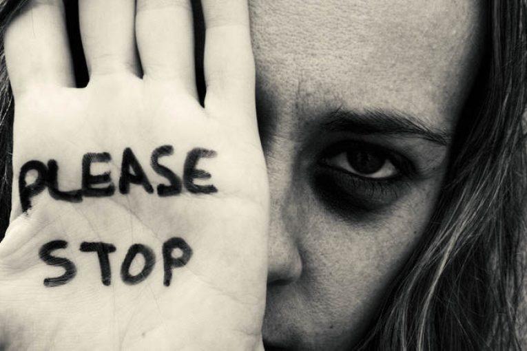 ۲۷ درصد زنان تهرانی، قربانی خشونتشدهاند