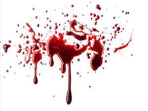 قتل جوان 24 ساله به خاطر اختلافاتخانوادگي
