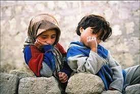 ۱۲۰ هزار کودک مبتلا به سوء تغذیه در کشور وجوددارد