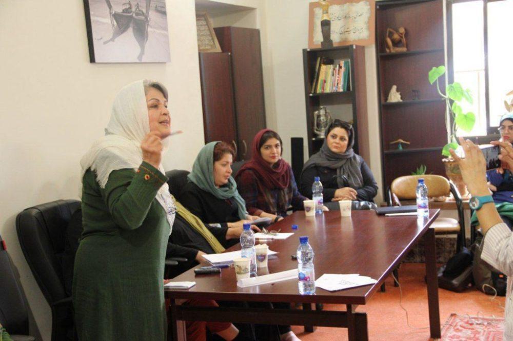 انتخابات-۹۶-مطالبات-زنان