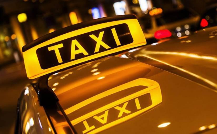 راننده تاکسی لبنانی، خانم دیپلمات را به دلیل دامن کوتاهشکشت