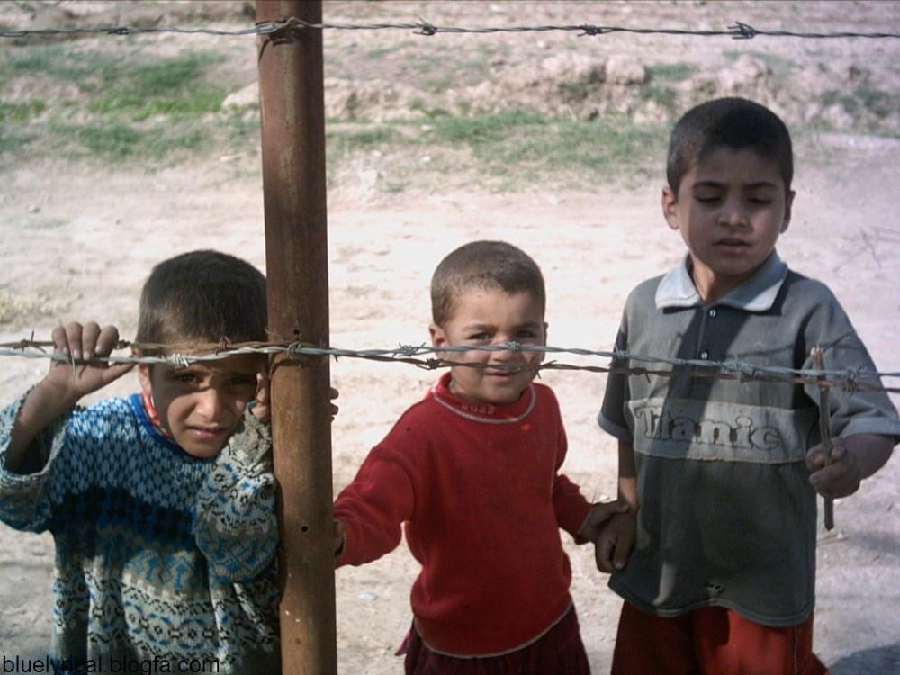 afghan-children-2